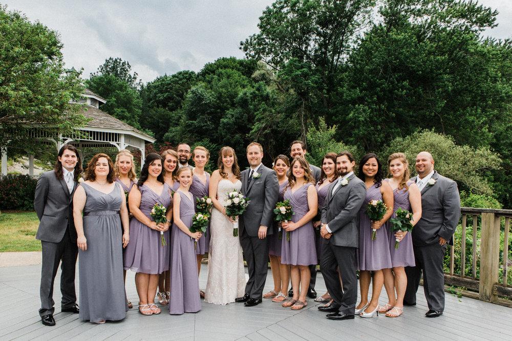 the-lace-factory-deep-river-connecticut-wedding-party-portrait