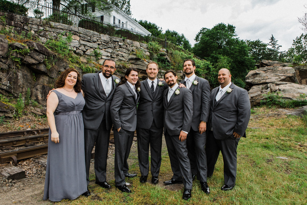 the-lace-factory-deep-river-connecticut-wedding-groomsmen-portrait