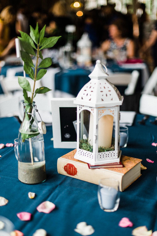 the-lace-factory-deep-river-connecticut-wedding-reception-details
