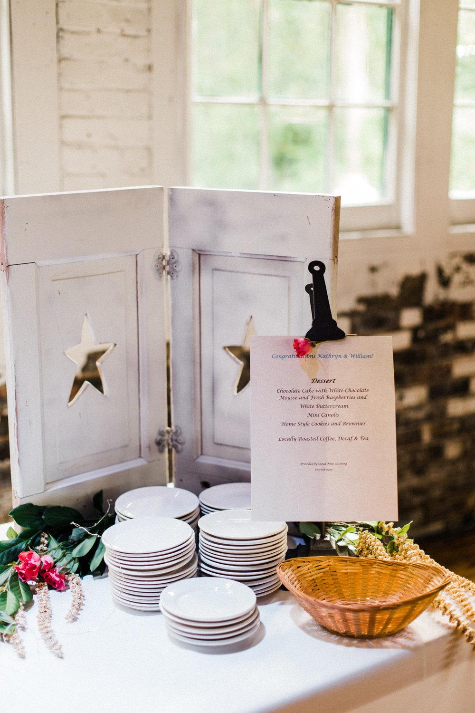 the-lace-factory-deep-river-connecticut-wedding-dessert-station