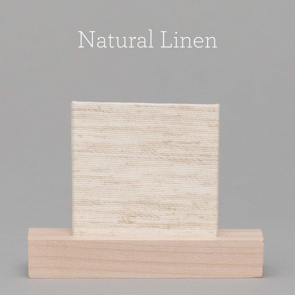 natural-linen