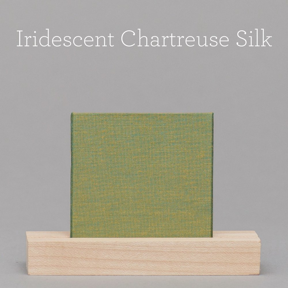 chartreuse-silk