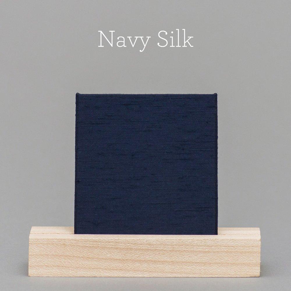 navy-silk