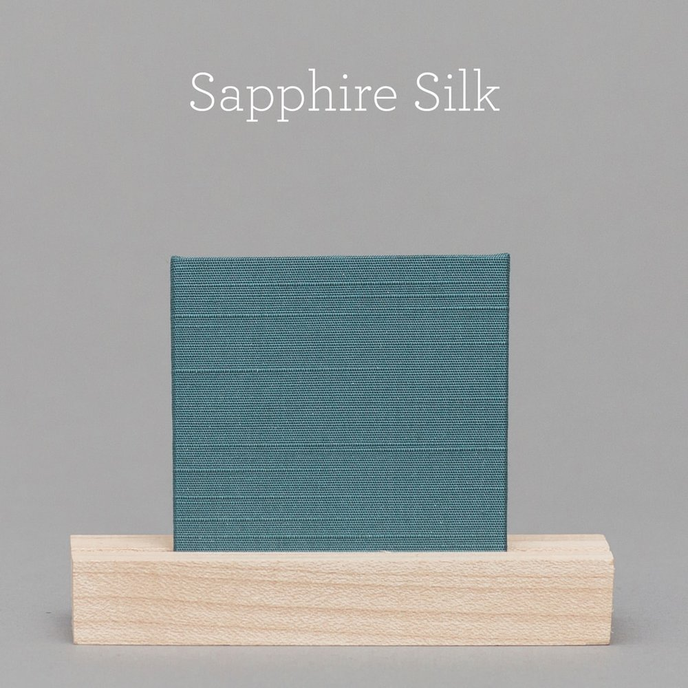 sapphire-silk