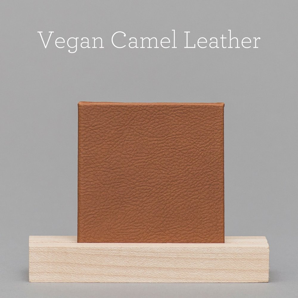 camel-leather