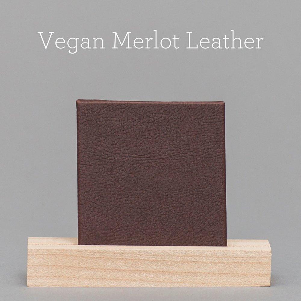 merlot-leather
