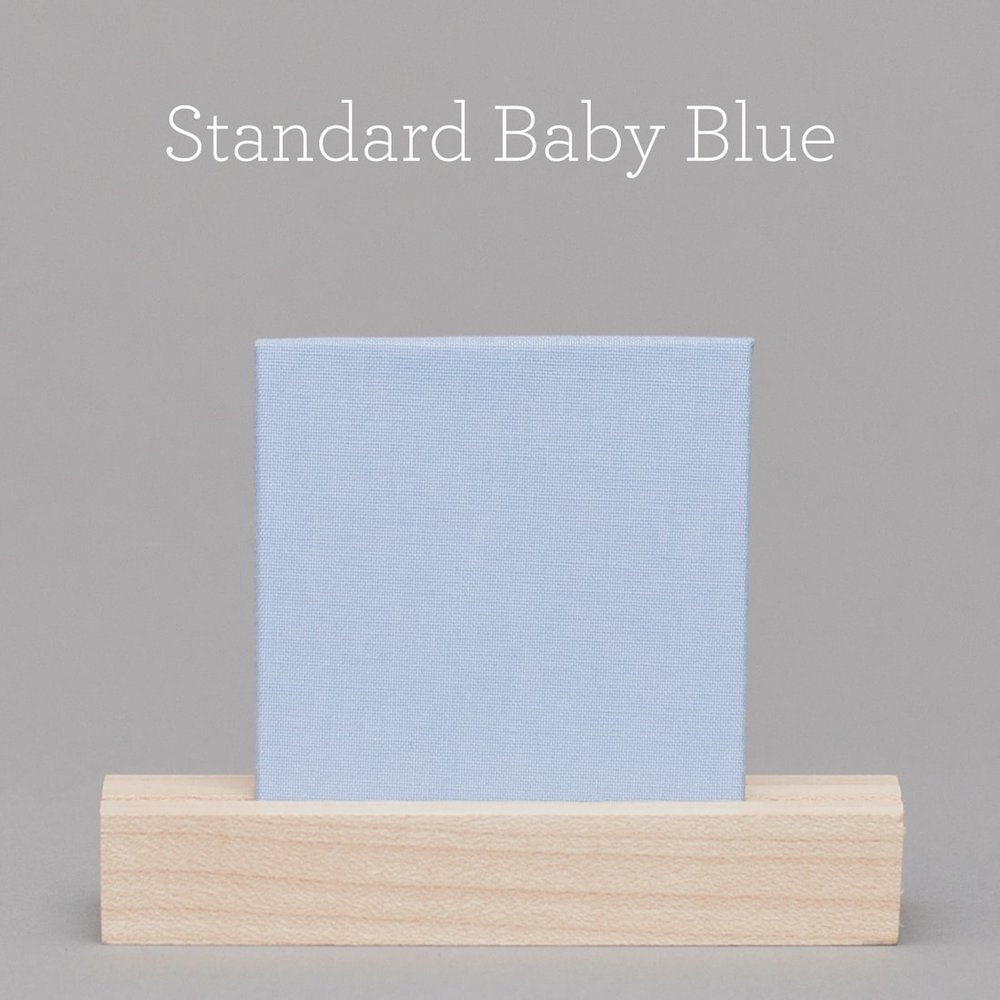 standard-blue-cloth