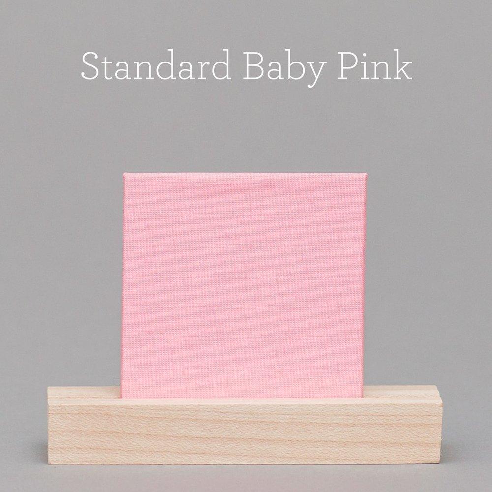 standard-pink-cloth