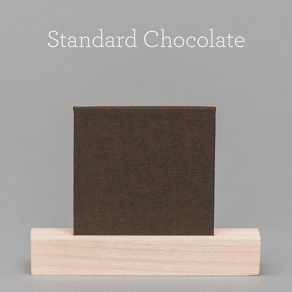 standard-chocolate-cloth