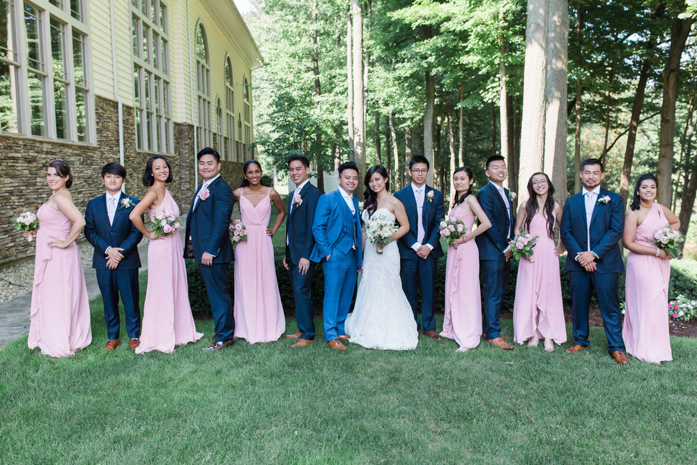 traditional-vietnamese-wedding-windsor-connecticut