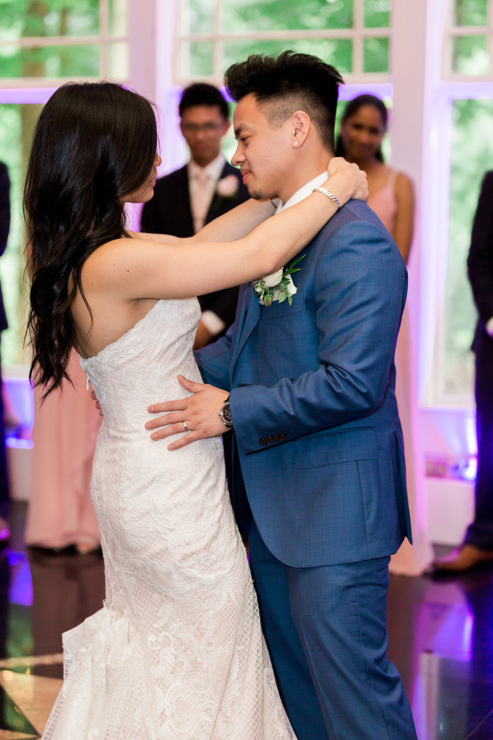 the-riverview-vietnamese-wedding-windsor-connecticut