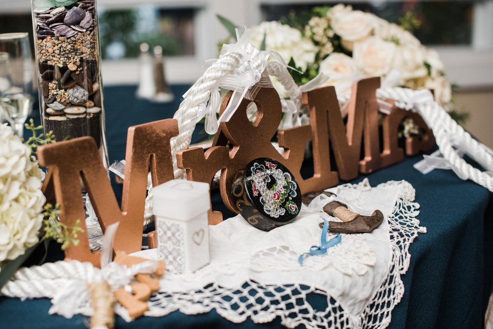 owenego-inn-beach-club-wedding-photos