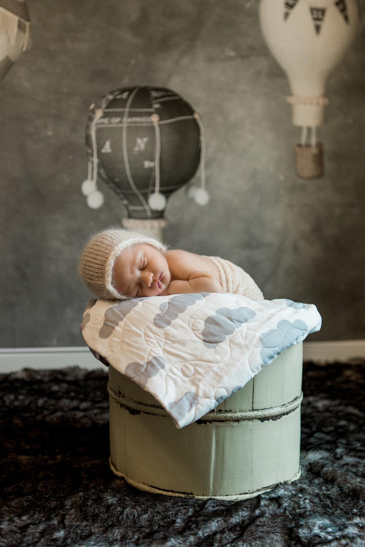 groton-mystic-ct-newborn-photographer