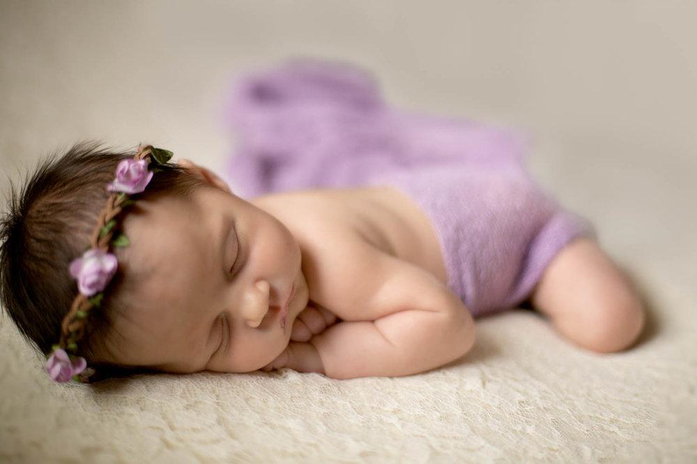 Baby Brynn-6.jpg