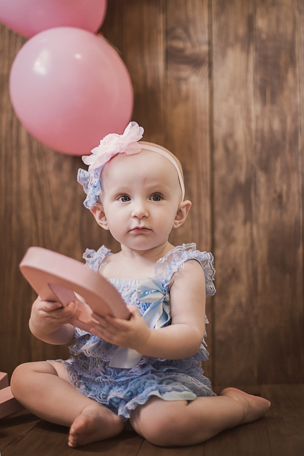 connecticut-first-birthday-cake-smash-photo-session