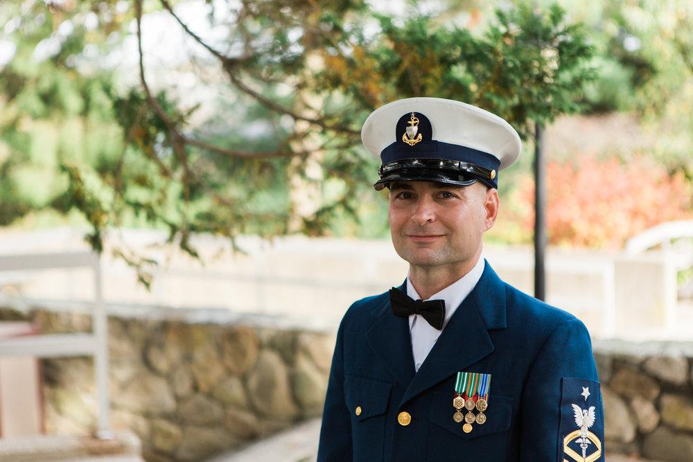 coast-guard-acadamy-new-london-wedding-photos