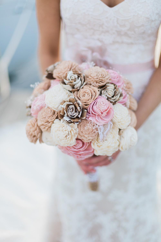 latitude-41-mystic-connecticut-wedding-photos