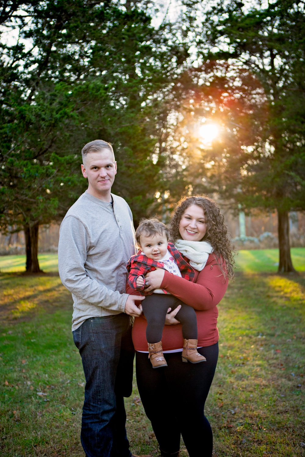 nathan-lester-house-family-photo-session-ct