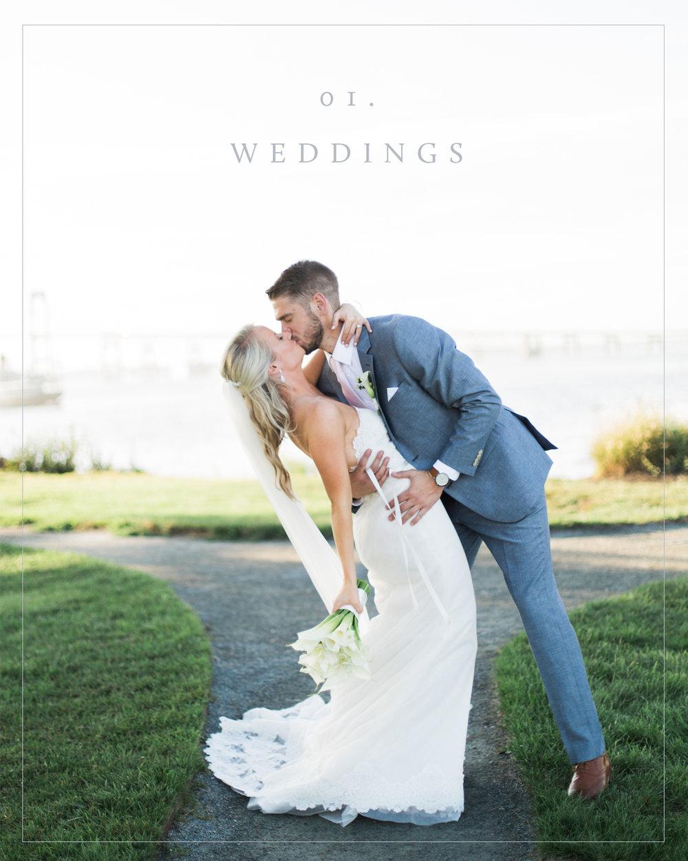 connecticut-wedding-photographer