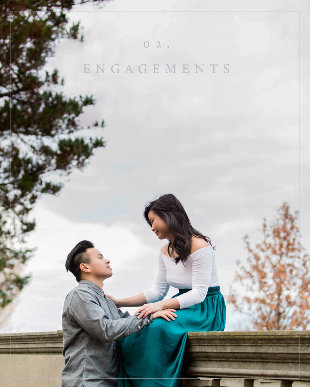 connecticut-engagement-session
