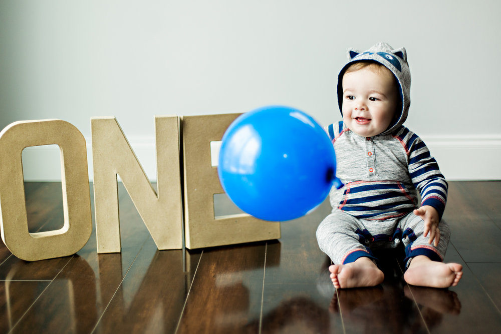 first-birthday-photo-session-east-lyme-connecticut