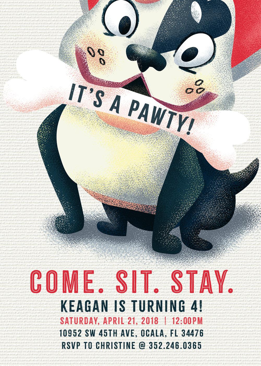 keagan invite.jpg