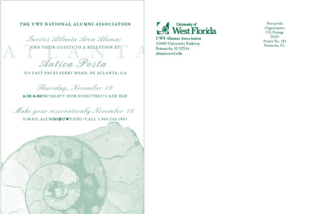 Alumni Postcard (Pantone 345C Green back).png