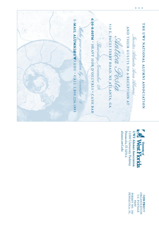 Alumni Postcard (Pantone 3025 Back).png