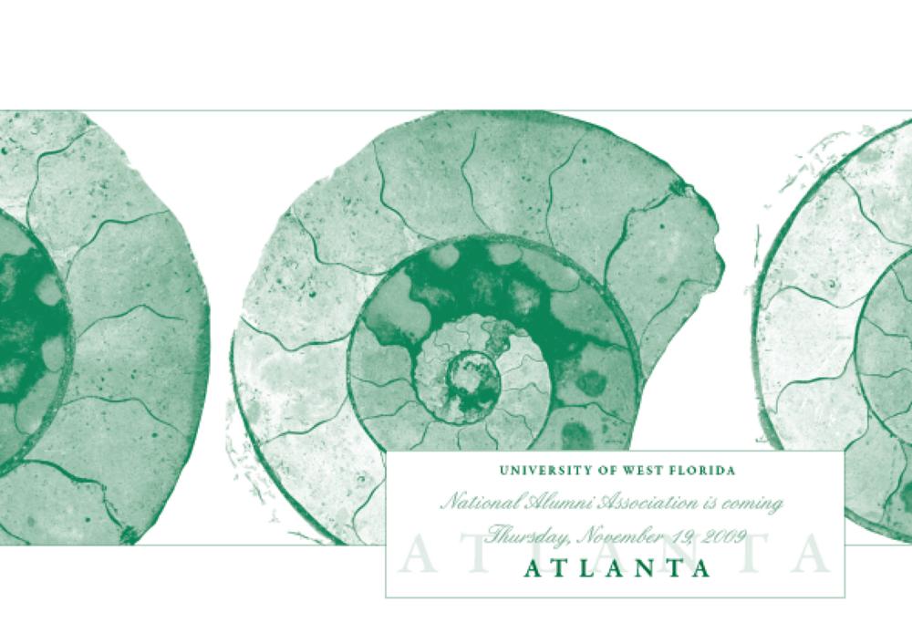 Alumni Postcard (Pantone 345C Green front).png