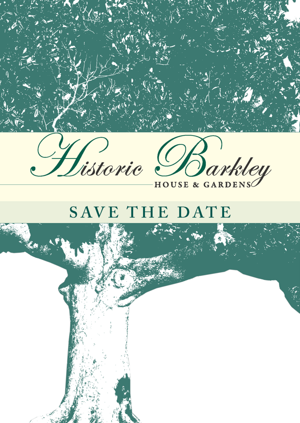 BHSaveTheDate(no marks)_Page_1.png