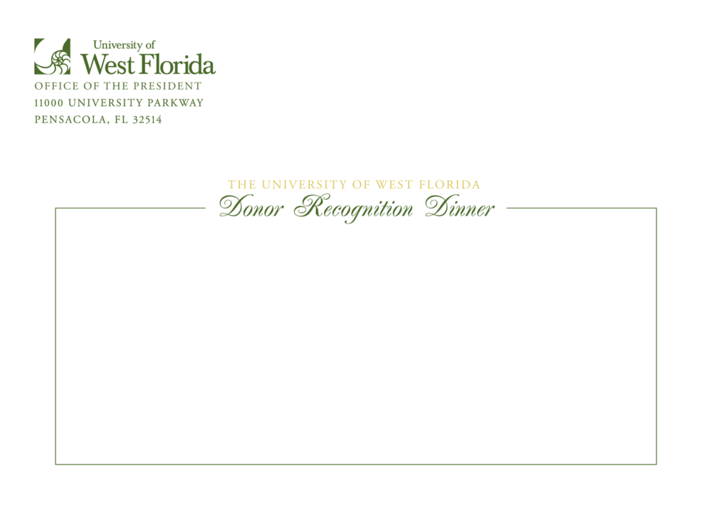 Donor Invitation Envelope-01.png