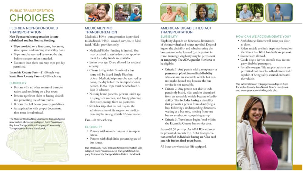 pbat brochure (printer-copy back).png