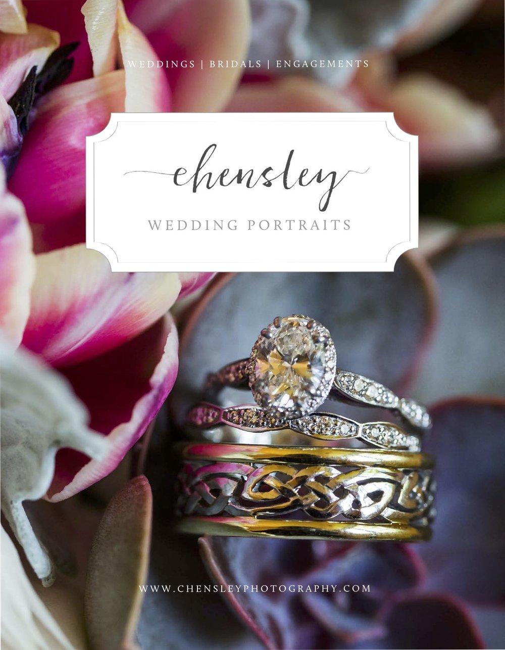 2017 Wedding Brochure.jpg