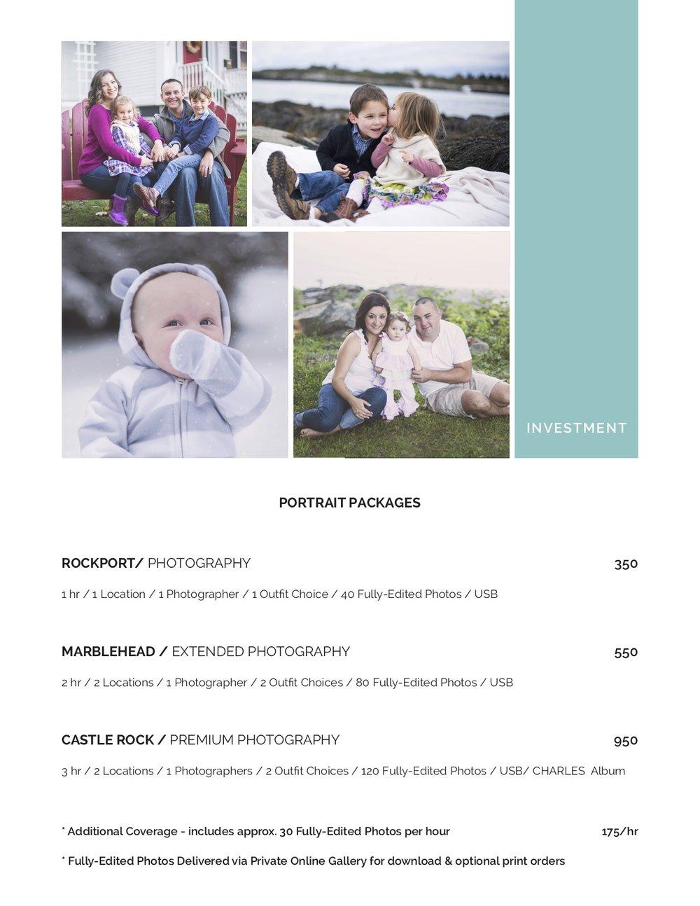 2015-Portrait Brochure.jpg