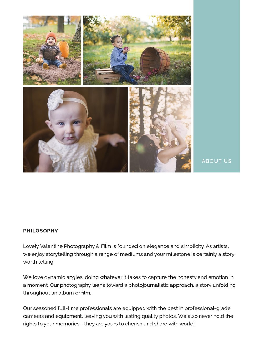 2015-Portrait Brochure-1.jpg
