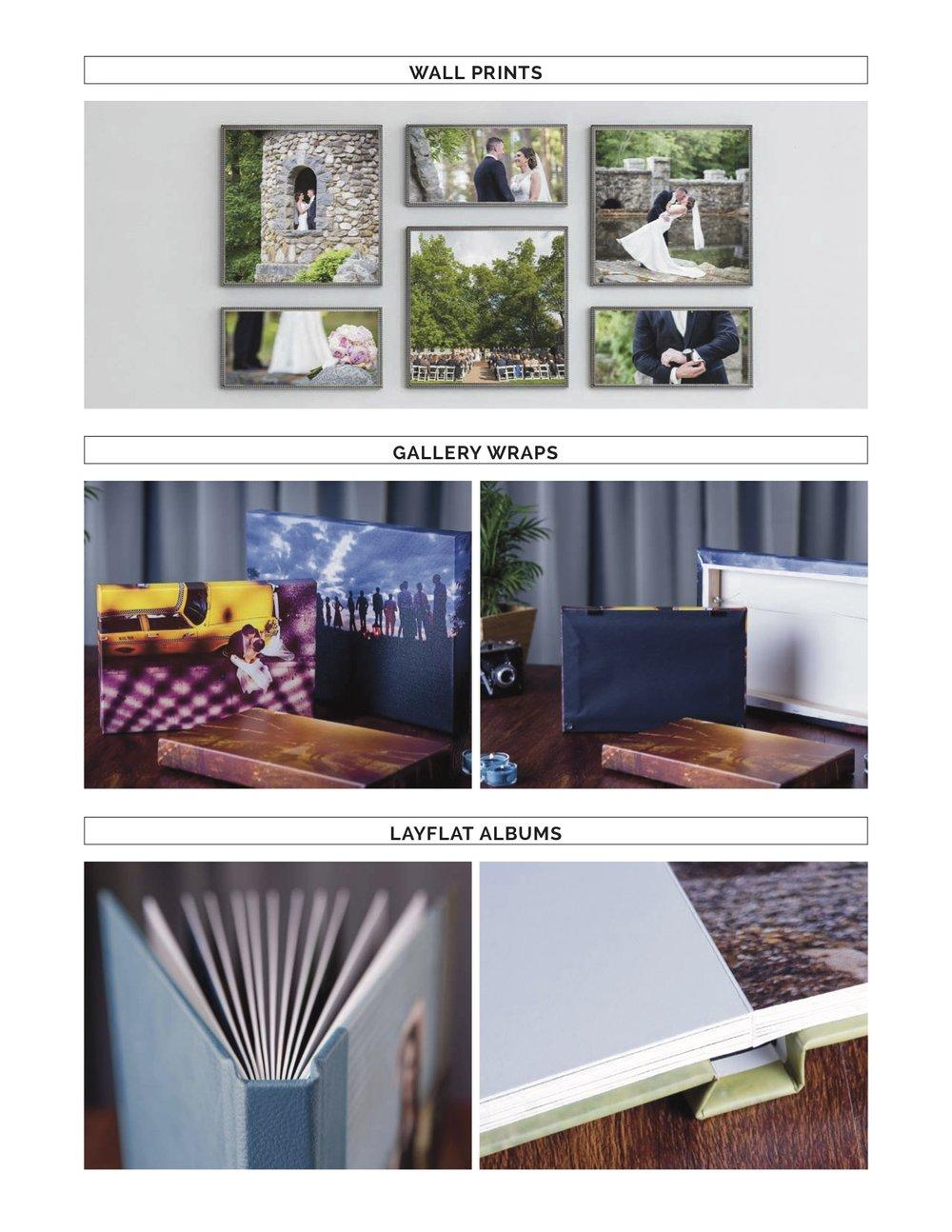 2016-Newborn Brochure-1.jpg
