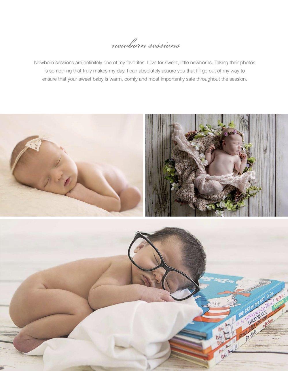 2017 Watch Me Grow Brochure-5.jpg