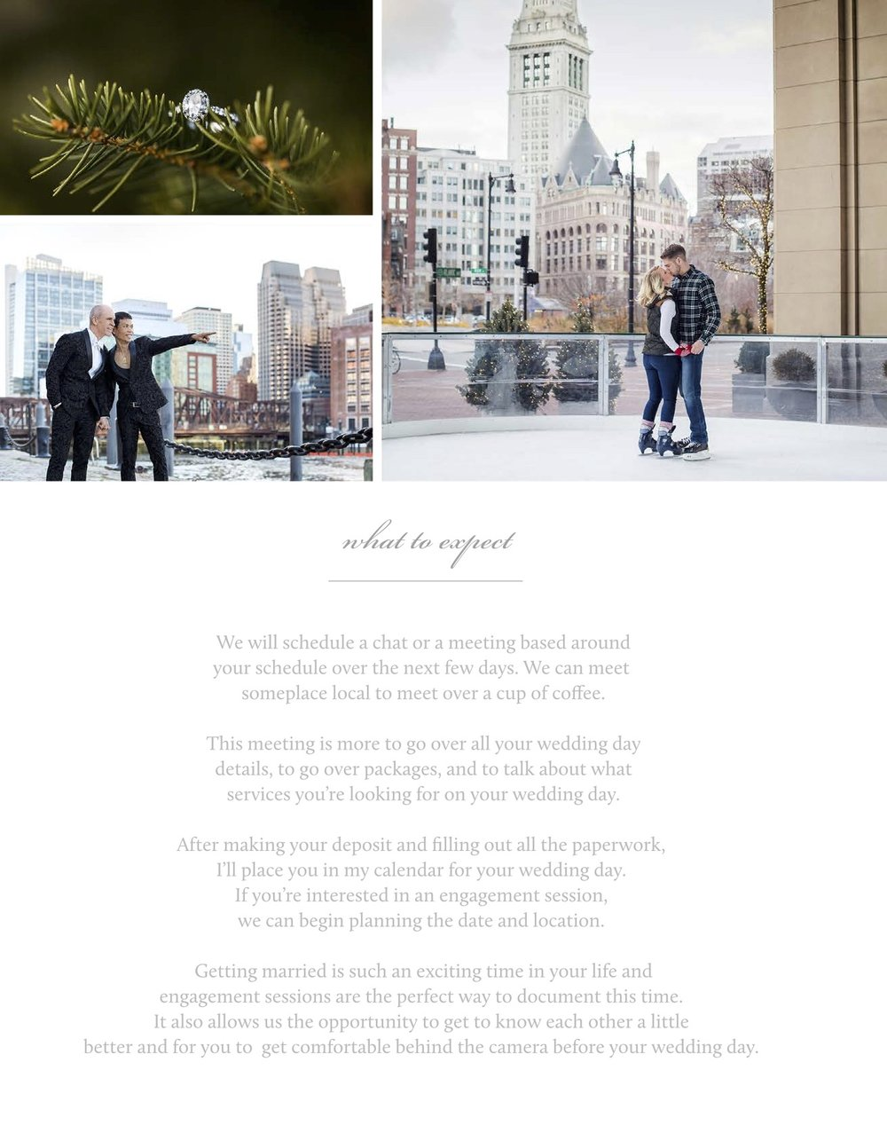 2017 Wedding Brochure-1.jpg