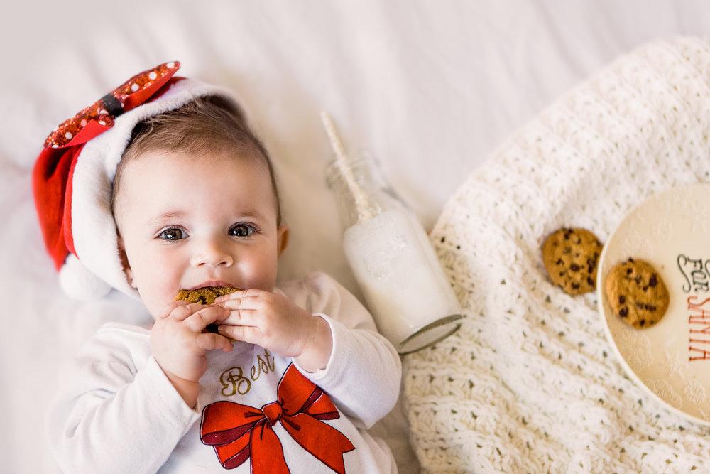 Baby Charlie 6 Months-1.jpg