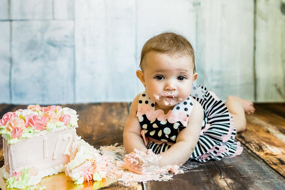 Baby Charlie 6 Months-2.jpg