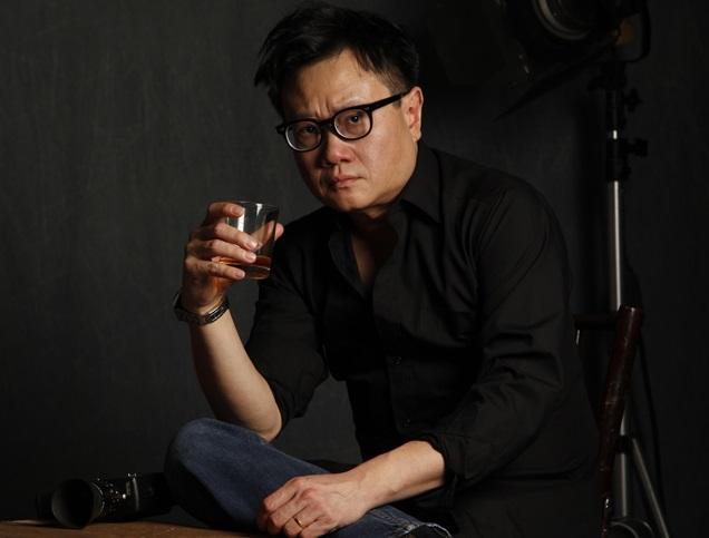ERIC KHOO DIRECTOR, PRODUCER