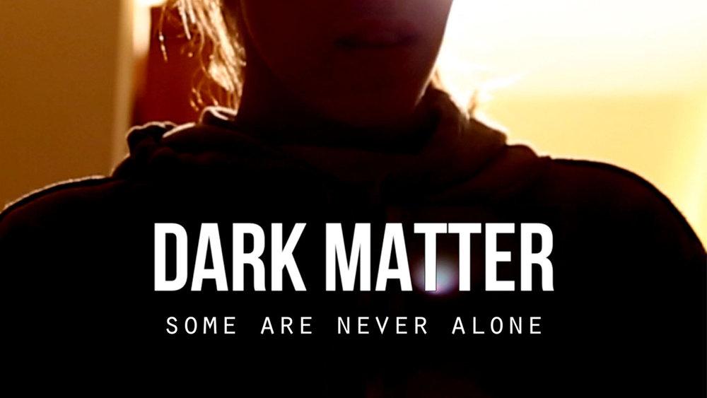 [T5MVC]DarkMatters-Optus.jpg