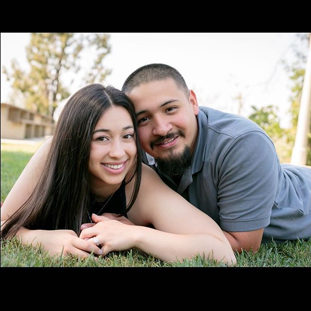 Meet Gilbert and Sandra! We have been gearing up for their wedding for several months now and have had a blast!! Tomorrow starts the 10 day countdown! Hope you are ready @yaya933 #engaged #almostmrandmrs #meridianevents #meridianwedding #meridian #socalwedding #wedding #inlandempirewedding #inlandempire #soontobemarried #sayido #cutestcouple
