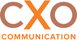 CXO Communication