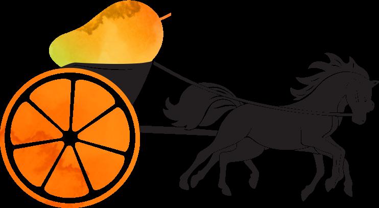 cyclopsflavouricon-orange&mango.png