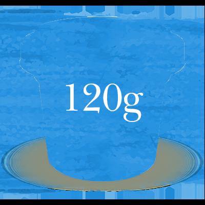 KidsPot-new-vanilla_120.png