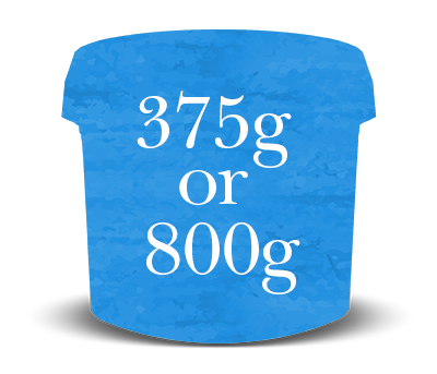 YoghurtPot800g-thick&creamy.png