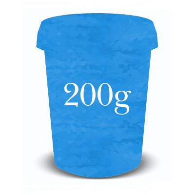 Pot200g-sourcream.png