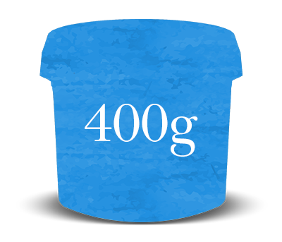 400G Blue.png