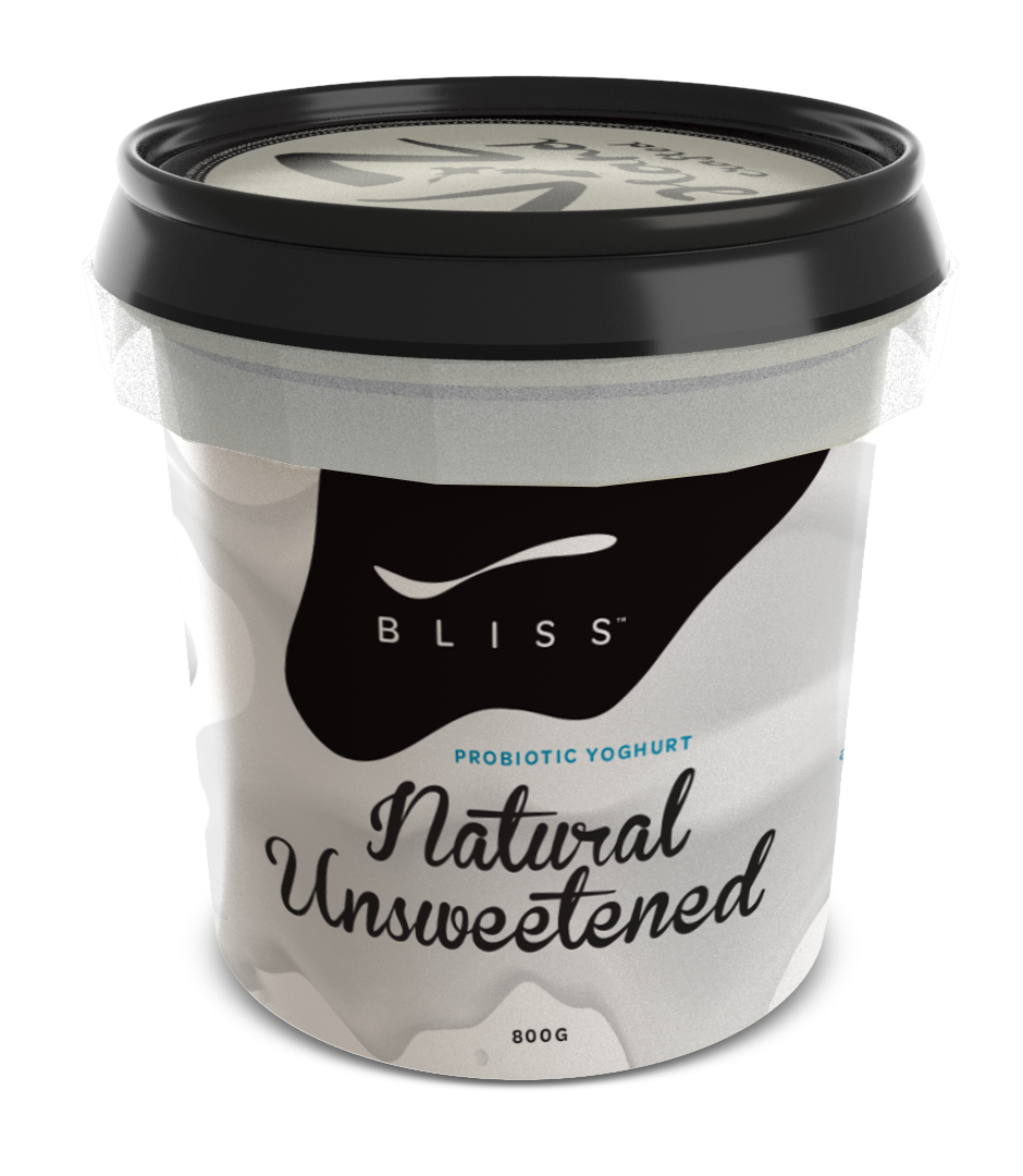 Bliss-800-natural-clear[1].png